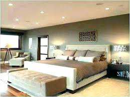 light brown wall color bedroom colors with brown furniture wall colors for brown furniture light brown
