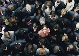 throwback thursday telecommuter traits employers want traits employers seek