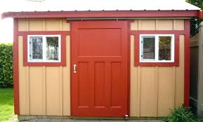 how to build an exterior sliding barn door exterior sliding barn doors metal exterior sliding barn how to build