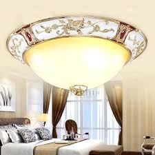 wireless lighting fixtures. Organic Lighting Fixtures. Cordless Ceiling Light Fixtures Designed Elegant Glass Wireless Lights H C