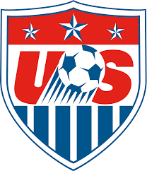 Datei:United States Soccer Federation logo (2001-2006).svg – Wikipedia
