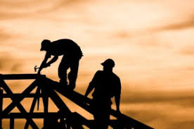 Image result for Consult With New Jersey Roofing Specialists To Hire The Best One