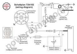 powerdynamo (mz b) ignition only stator bultaco 38oz flywheel single bultaco usa powerdynamo (mz b) ignition stator bultaco 51oz flywheel single spark 18mm dc