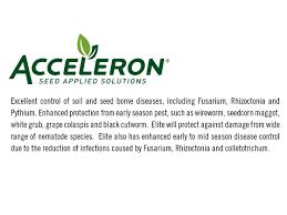Seed Treatment Comparison Chart Corn Treatments Jacobsen Seed