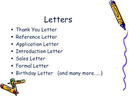 types of letters 2 728 cb=