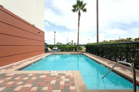 above ground pool walmart. 20 Ft Pool Best Small Ground Pools Images On Above Walmart D