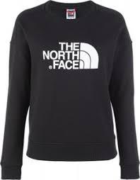 <b>Толстовки The North</b> Face женские - купить в интернет-магазинах ...