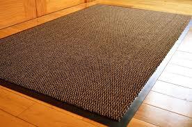 front door mats outdoorFront Doors  Welcome Mat For Front Door Best Rugs For Front Door