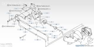2002 subaru wrx wiring diagram images diagram subaru wrx wiring wiring moreover 2002 ford mustang fuse box diagram on subaru outback