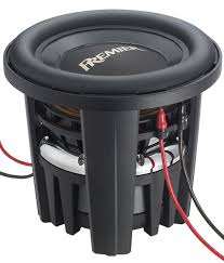 pioneer 15 inch subwoofer. ts-w5000spl pioneer 15 inch subwoofer