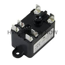 honeywell ra89a wiring schematic on honeywell images free Honeywell R845a1030 Wiring Diagram honeywell ra89a wiring schematic on honeywell ra89a wiring schematic 6 honeywell thermostat rth3100c wiring diagram honeywell ra89a relay Honeywell Aquastat Relay L8148A