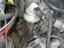 ford sel egr valve location wiring all about wiring diagram Ford F-150 Wiring Diagram at Wiring Diagram For 1994 Ford Sel