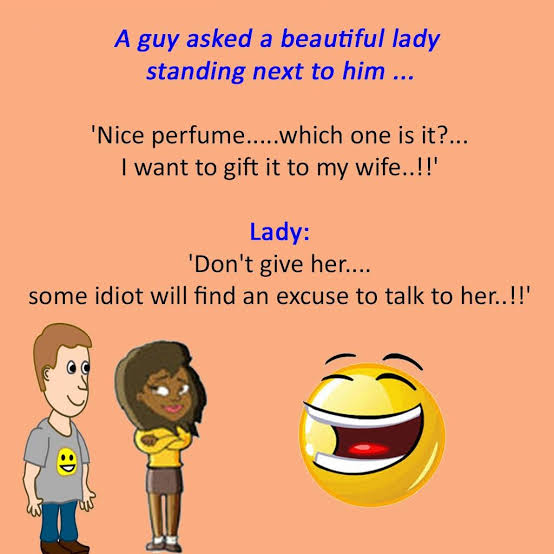 funny shayari in english for facebook