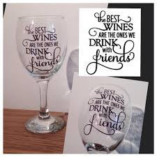 funny es for wine glasses all ideas about wine glass