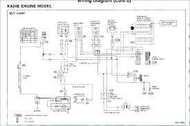 86 nissan 300zx wiring diagram diy wiring diagrams \u2022 91 300zx radio wiring diagram at 300zx Radio Wiring Diagram
