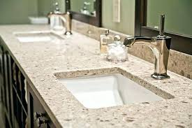 solid surface countertop costs solid surface s cost solid surface kitchen countertops cost per square foot