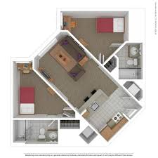 House Floor Plans With Interior Photos  LuxamccorgFloor Plans Images