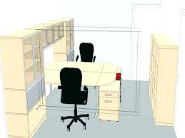 office furniture layout tool. Office Layout Tool Space Plan From Small To Large Furniture  Express . R