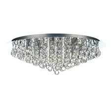 low ceiling chandelier installing ceiling medallion chandelier low ceiling chandelier large chrome crystal low ceiling chandelier low ceiling chandelier