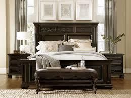 Lyndhurst Bedroom Furniture Universal Bedroom Furniture