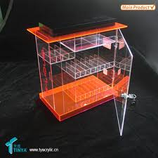 E Liquid Display Stand China Factory E Liquid Display Rack Wholesale E Liquid Display 15