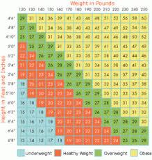 War Weight Chart Rolex Watch Weight Chart Bedowntowndaytona Com