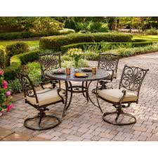 comfortable porch furniture. Neoteric Design Inspiration Comfortable Patio Chairs Metal Set Cheap Outside Furniture Outdoor Porch R