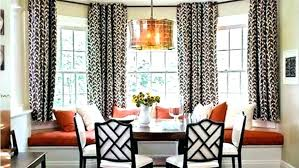 Victorian window treatments Inside Victorian Window Curtains Window Treatments Bay Window Curtains Bay Window Curtain Rod Treatments Pictures Curtains Ideas Victorian Window Curtains Motorcyclegamesfreeinfo Victorian Window Curtains Curtains Curtains Window With Style