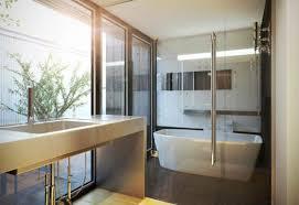 Bathtubs Idea: awesome deep tub shower combo Shower Bath Combo ...