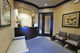Doctor Office Design Cool Dental Office LRS Interiors Inc