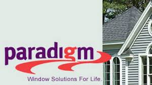 Paradigm Window Acquired By Private Equity Company