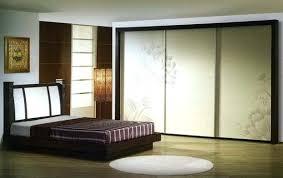image mirrored sliding closet doors toronto. Sliding Glass Closet Doors For Bedrooms Photo 1 Mirrored . Image Toronto