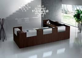 office counter designs. office counter table design best office furniture design ideas designs t