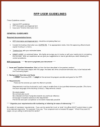 Service Agreement Samples Pest Control Contract Proposal Template Free Design Fast