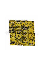 Lentilky Leopardí žluté