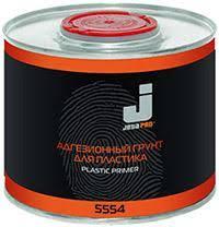 <b>Грунт</b> для <b>пластика</b>: правильная подготовка <b>пластиковых</b> ...
