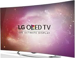 lg tv curved. 65ec970v lg tv curved i