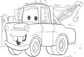 ford f150 coloring page truck pages cars and trucks drawing at com free for old rapt ford f150 coloring page pictures pick up truck pages