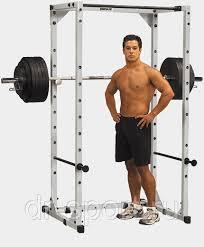<b>Силовая рама Body Solid</b> Powerline PPR178X/PPR200X: продажа ...