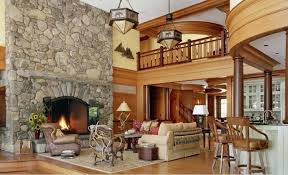 Luxury Homes Interior Pictures Cool Inspiration Ideas