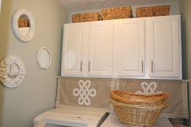 laundry upper cabinets. organizing small laundry room ideas with sink counter cabinets laudry folding upper l