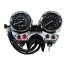 speedometer manufactures supplier exporters for aftermarket yamaha xjr1200 1993 1998 94 95 96 97