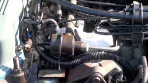 89 cherokee fuel pressure regulator leak youtube 1994 jeep wrangler fuel filter 89 cherokee fuel pressure regulator leak