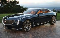 2018 cadillac cts coupe. fine cadillac this is the cadillac ctsv elmiraj concept a twodoor u201cgrand to 2018 cadillac cts coupe t