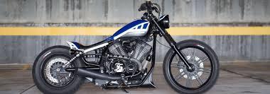 yamaha motorcycle parts xs650 build ideas pinterest yamaha