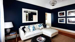 coolest living rooms. full size of living room:modern paint colors for rooms cool coolest h