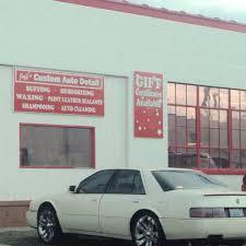 jeff s custom auto detail auto detailing 14 e augusta ave spokane wa phone number yelp