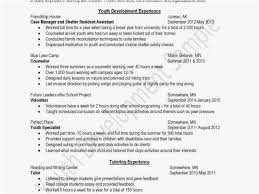 Resume Cover Letter Template Free New Template Free Resume Templates
