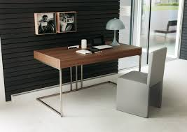 cool home office ideas mixed. Full Size Of Furniture:home Office Furniture Stores Home Ideas Mixed With Some Cool E