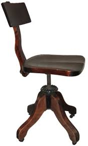 funny office chairs. 2) although it may not look like it, comfort was the focus of original office chair\u0027s design. it\u0027s funny to think that even during mid-1800s, chairs